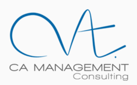 CA Mgt Consulting Logo